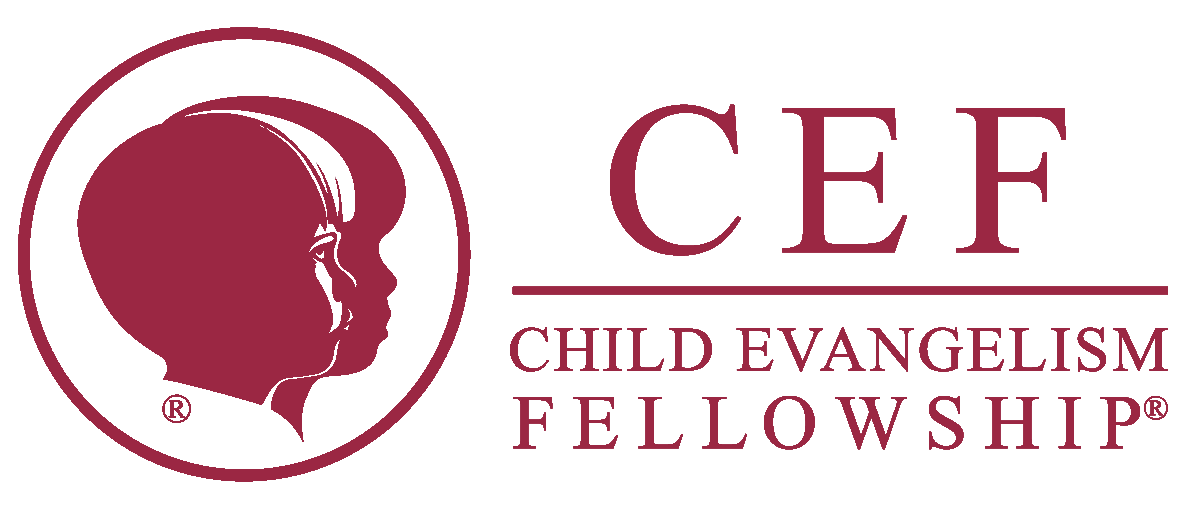 Child Evangelism Fellowship of Wisconsin